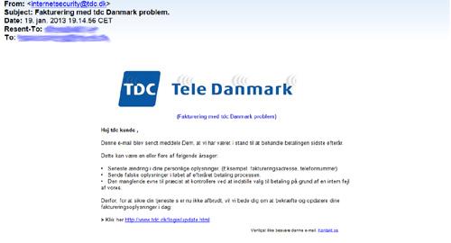yousee webmail dk